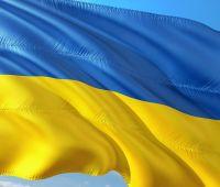 Wizyta prezydenta Ukrainy w Polsce - komentarz