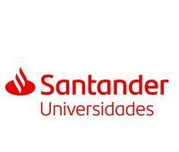 Stypendium Santander w Babson College