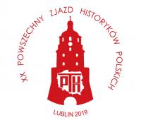 XX Powszechny Zjazd Historyków Polskich