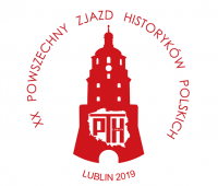 XX PZHP i Festiwal Historii bez Liku