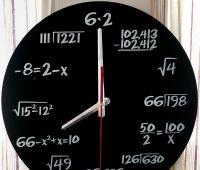 Dodatkowa grupa - matematyka rozszerzenie