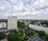 Serce studenckiego Lublina