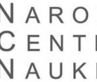 Konkursy NCN - aktualne nabory
