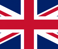 Centrum Brytyjskie UMCS zaprasza