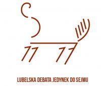 Lubelska Debata Jedynek do Sejmu