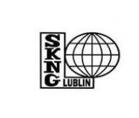 Walne zebranie SKNG - zaproszenie