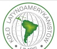 Latin American Association meeting