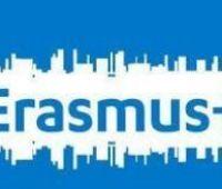 Dodatkowy nabór na semestr letni programu ERASMUS PLUS