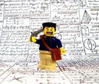 Kursy maturalne z matematyki na poziomie rozszerzonym -...