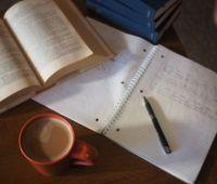Plan zajęć grupy popołudniowe - timetable for Erasmus...