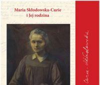 "INVITATION TO EXHIBITION ""Maria Skłodowska-Curie i..."