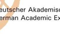 Stypendia DAAD w Niemczech