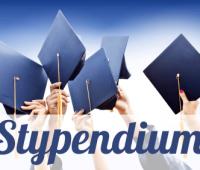 Miejski program stypendialny dla studentów i doktorantów...