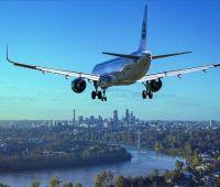 Безплатний тренінг IATA Air Transport Fundamentals