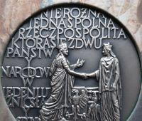 Medale dla pracowników Instytutu