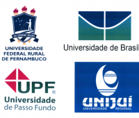 Rekrutacja na studia w Brazylii na rok 2020