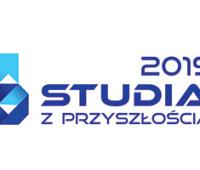 """Konkurs i Program Akredytacyjny """"Studia z Przyszłością"""""""