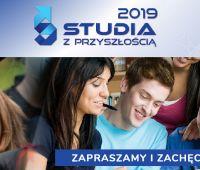 V edycja Konkursu i Programu Akredytacyjnego...