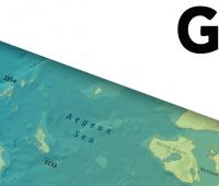 Międzynarodowy GIS Day 2019