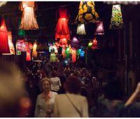 Nabór projektów do Nocy Kultury 2020 (do 10.01.2020)