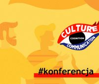 "Konferencja ""Culture • Cognition • Communication"""
