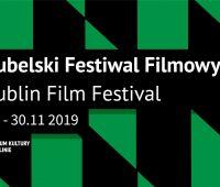 Lubelski Festiwal Filmowy 2019