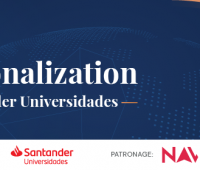 Day of Internationalization