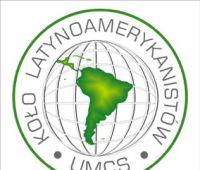 Nabór do Koła Latynoamerykanistów UMCS