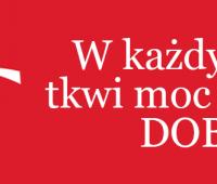 Szlachetna Paczka 2019