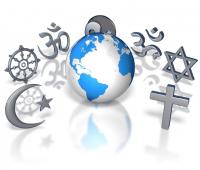 Relacje państwo-wspólnoty religijne we współczesnym...