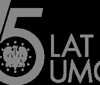 Cykl reportaży na 75-lecie UMCS w TVP3 Lublin