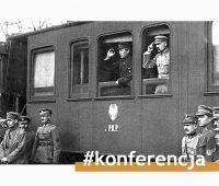 W 100. rocznicę nawiązania polsko-ukraińskich stosunków...