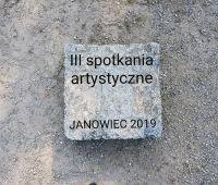 III Spotkania Artystyczne im. Tadeusza Pruszkowskiego...