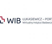 Wirtualny Instytut Badawczy