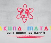 Hakuna Matata na UMCS - ostatnie spotkanie