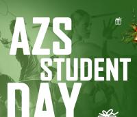 AZS Student Day na kolejnym wydziale UMCS