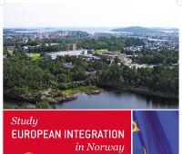 Summer school in Norway