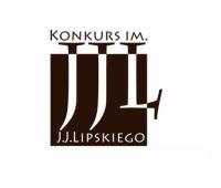 Konkurs im. Jana Józefa Lipskiego - wyróżnienie dla V....