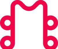 Międzynarodowy konkurs MOZART NCN otwarty do 21 lutego...