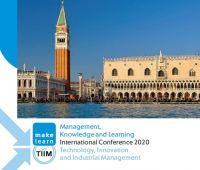 Konferencja Makelearn & TIIM Conference 2020 -...