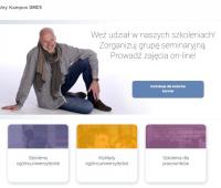 """Warsztaty """"Wirtualny Kampus bez tajemnic"""" (zapisy do 15.01.)"""