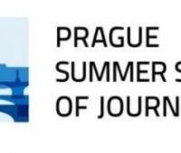 Prague Summer School of Journalism 2020