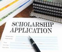 Scholarship for NAWA STER Ph.D. students