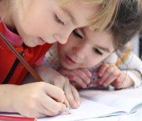 Edukacja i rehabilitacja osób z niepełnosprawnością...