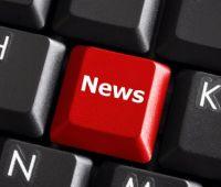Zintegrowany UMCS: Przedłużenie rekrutacji na staże