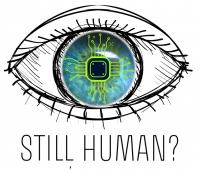 Konkurs na projekt plakatu – Wciąż człowiek? (do 23.02.2020)