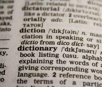 Prawo dla tłumaczy przysięgłych i specjalistycznych -...