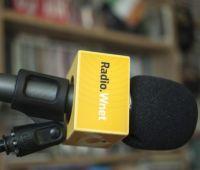 """""""Program Wschodni""""  Radia Wnet (25.01.2020 r.)"""