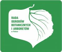 Dyrektor Ogrodu Botanicznego Prezesem Stowarzyszenia...