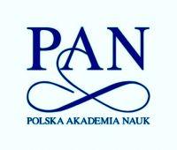 Wyniki wyborów członków komitetów naukowych PAN
